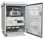 Станция катодной защиты Тверца-900
